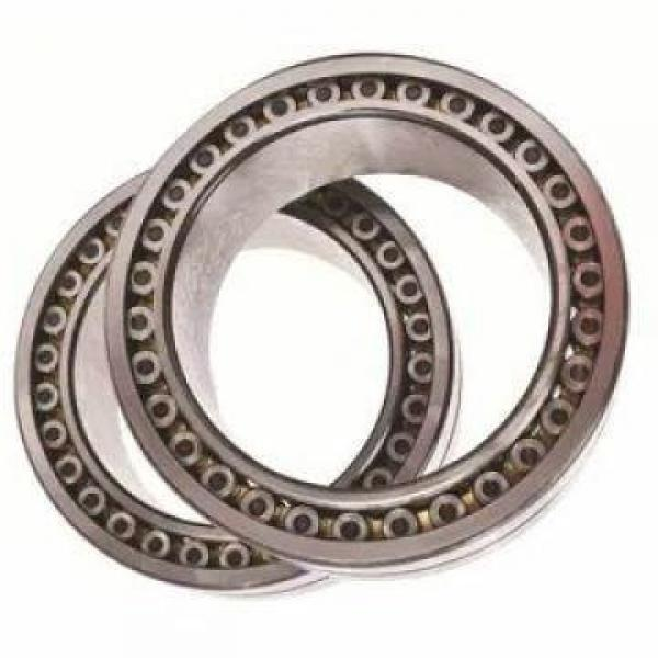 factory price Tapered roller bearing HM911244 / HM 911210 #1 image